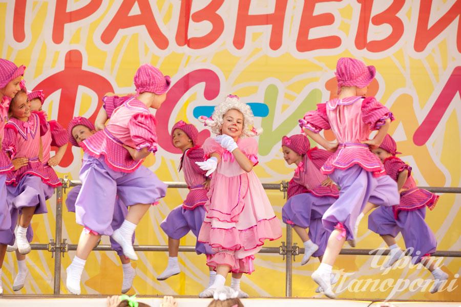 Photo travneviy_festival_02