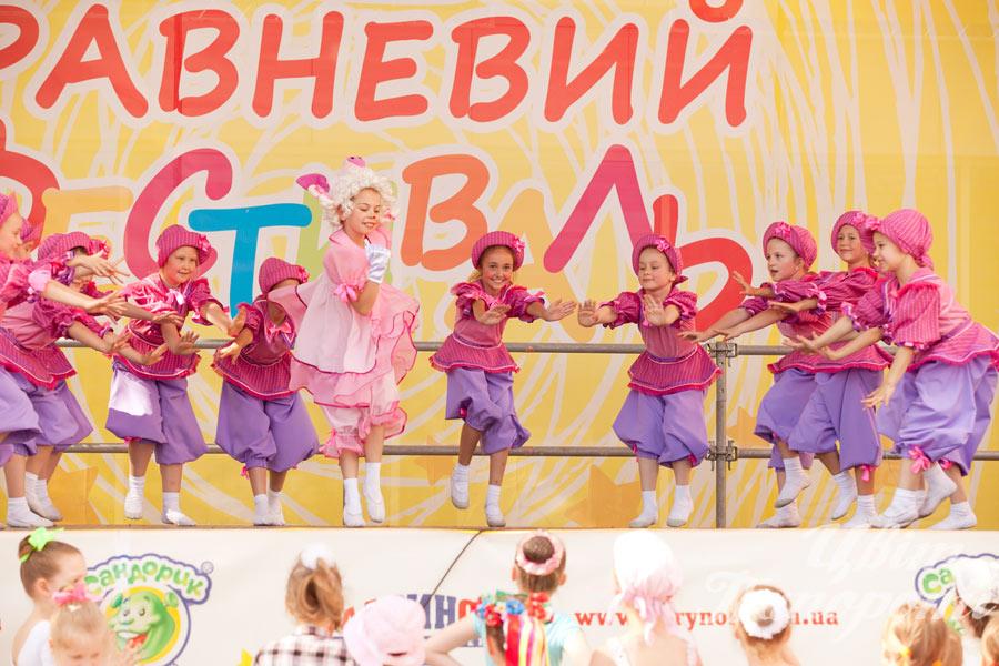 Photo travneviy_festival_03