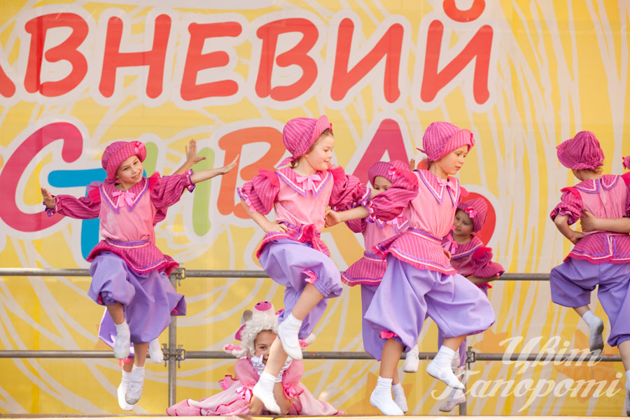 Photo travneviy_festival_04