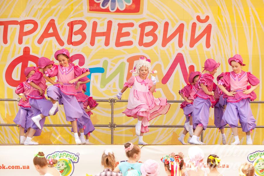 Photo travneviy_festival_06