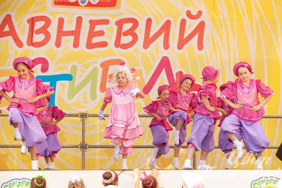 Photo travneviy_festival_07
