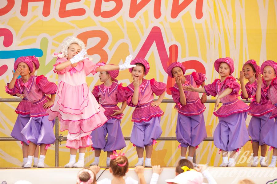 Photo travneviy_festival_11
