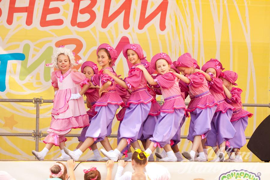 Photo travneviy_festival_12