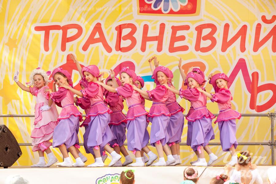 Photo travneviy_festival_13