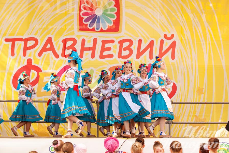 Photo travneviy_festival_14