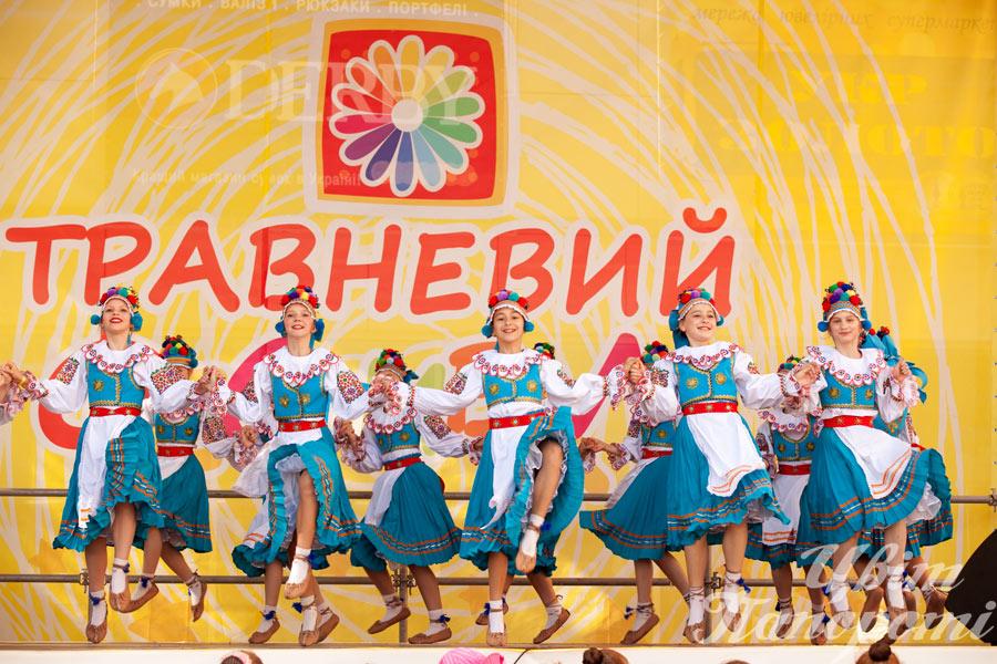 Photo travneviy_festival_15