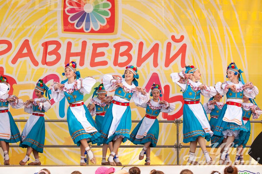Photo travneviy_festival_16