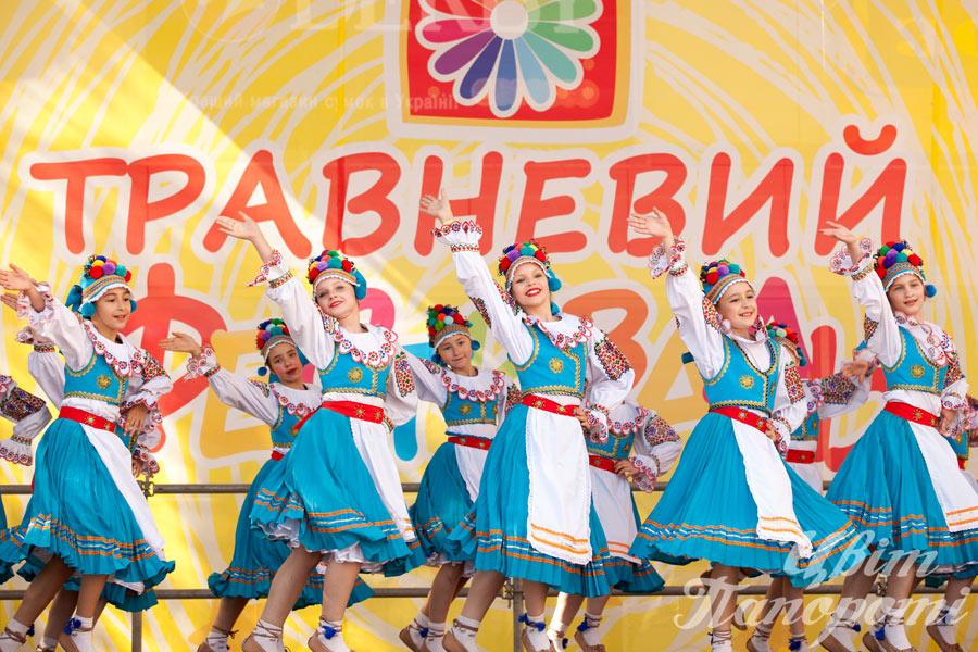 Photo travneviy_festival_17