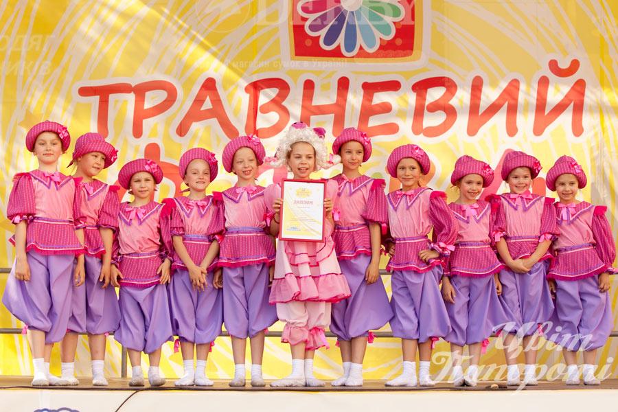 Photo travneviy_festival_20