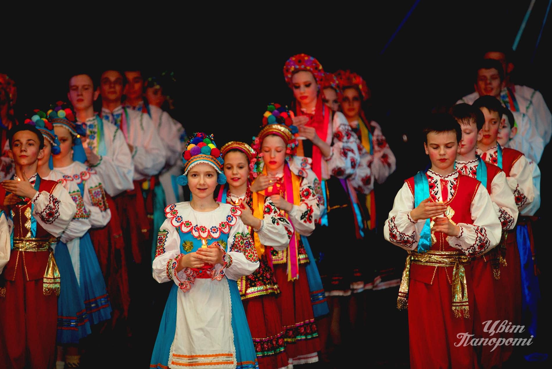 Photo TsvitPaporoti-20-let_2099