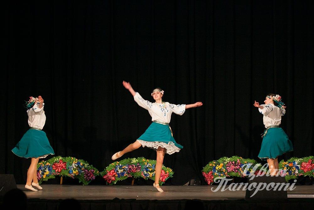 Photo tsvitpapoproti-konzert-05