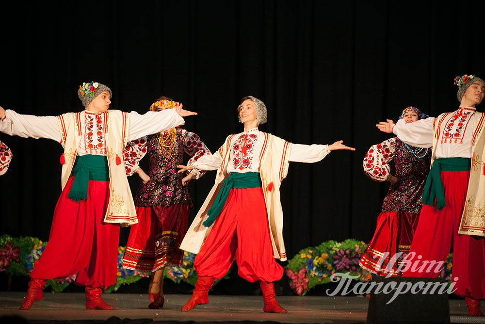Photo tsvitpapoproti-konzert-25