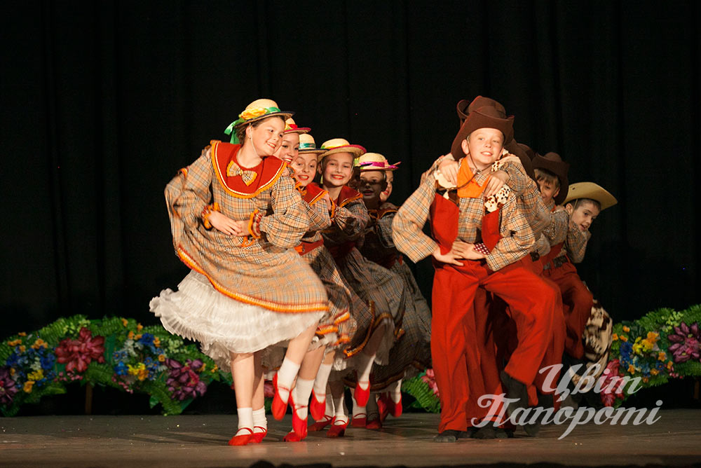 Photo tsvitpapoproti-konzert-29