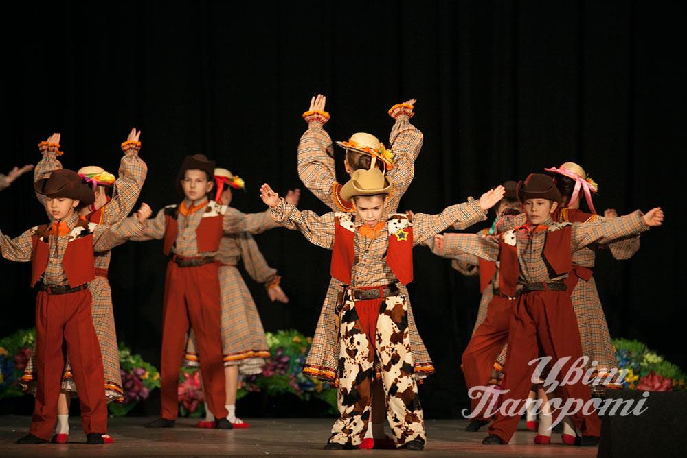 Photo tsvitpapoproti-konzert-34