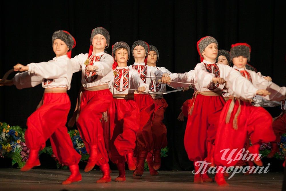 Photo tsvitpapoproti-konzert-45