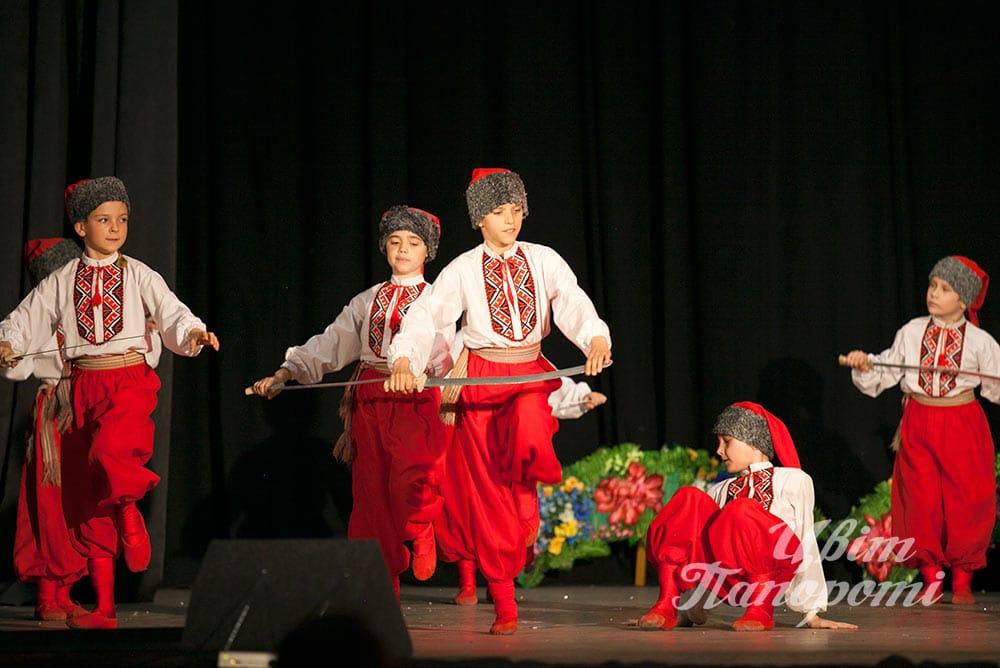 Photo tsvitpapoproti-konzert-47