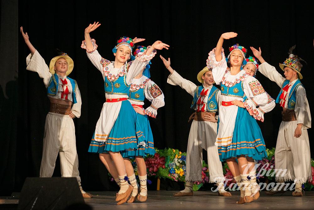 Photo tsvitpapoproti-konzert-57