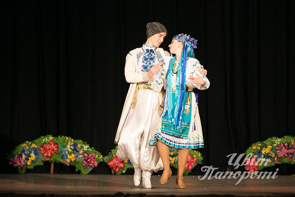 Photo tsvitpapoproti-konzert-59