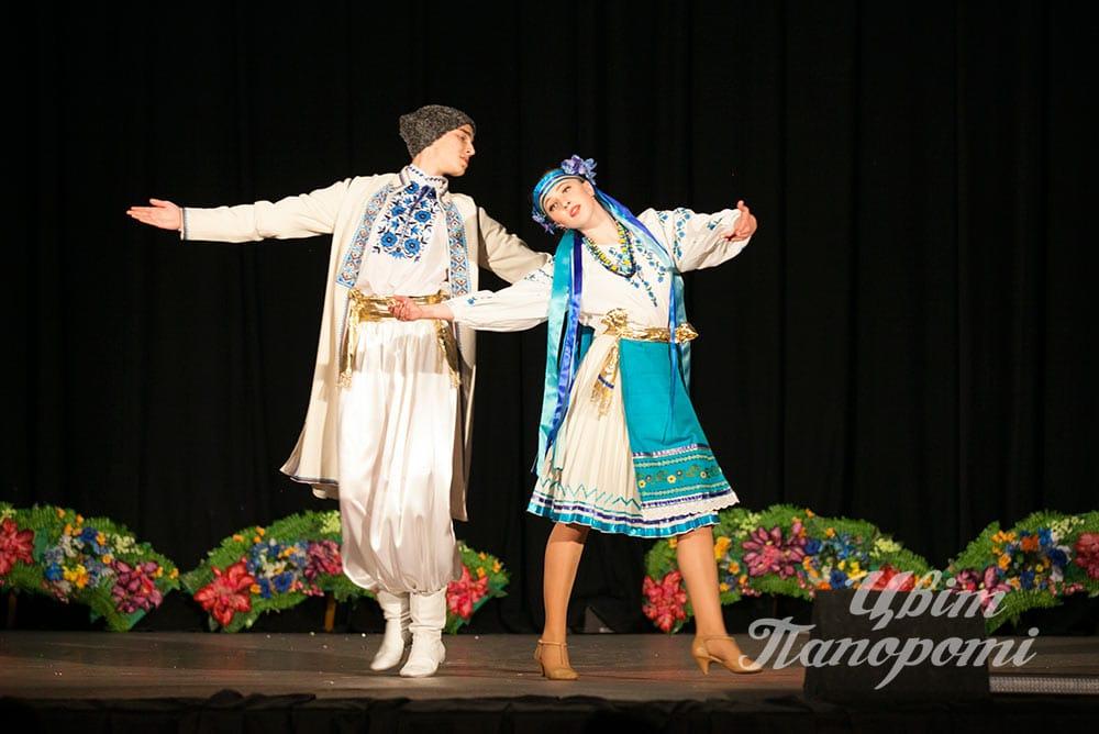 Photo tsvitpapoproti-konzert-60