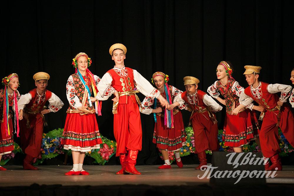 Photo tsvitpapoproti-konzert-66