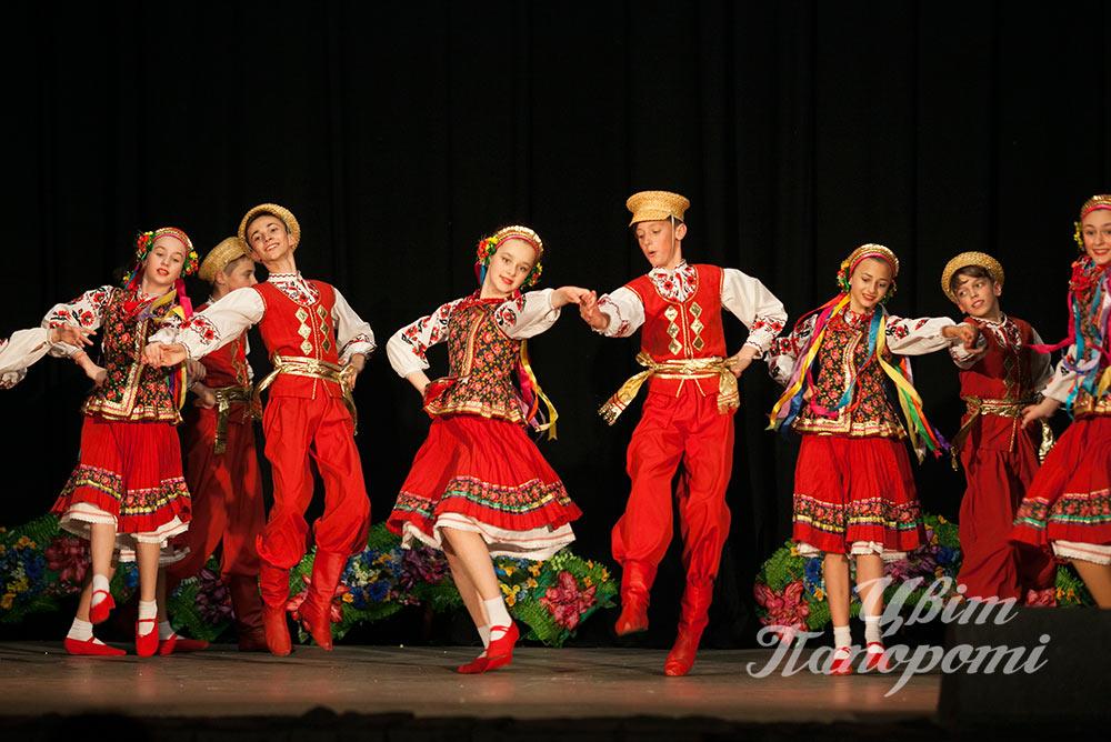 Photo tsvitpapoproti-konzert-67