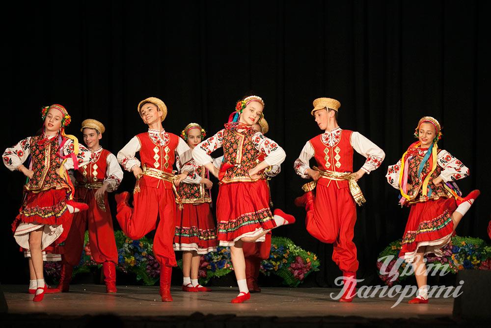 Photo tsvitpapoproti-konzert-68