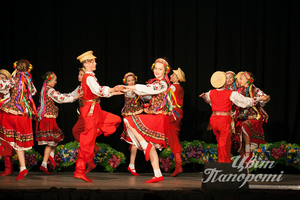 Photo tsvitpapoproti-konzert-69