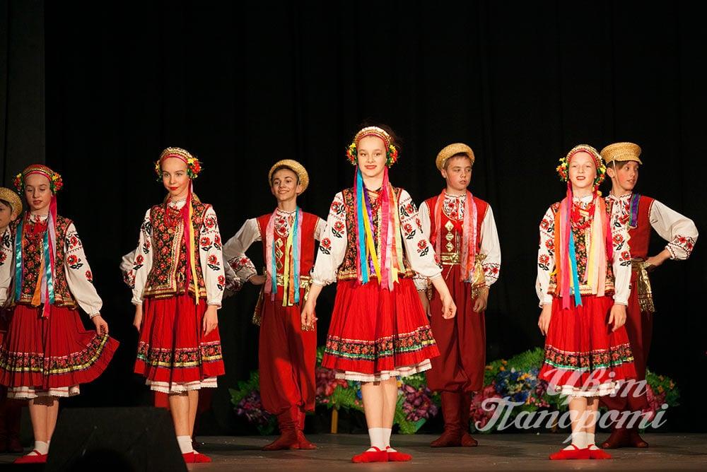 Photo tsvitpapoproti-konzert-71