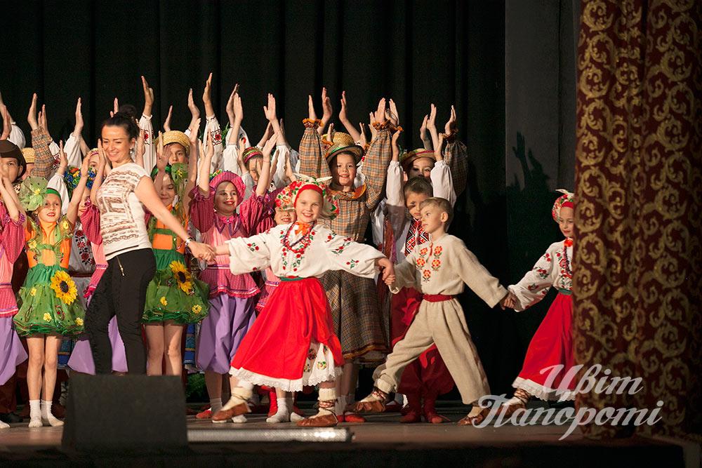 Photo tsvitpapoproti-konzert-72