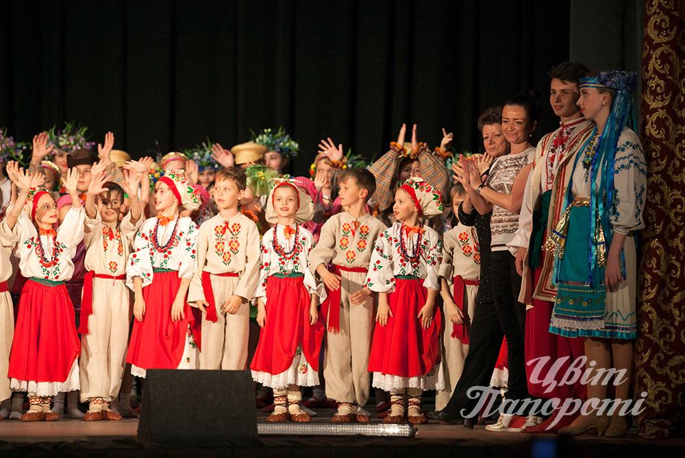 Photo tsvitpapoproti-konzert-74